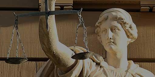 Asesoramiento Jurídico Penal en Albacete