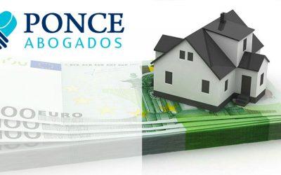 Reclamación de los Gastos de la Hipoteca
