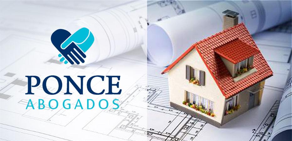 Recupera el dinero entregado a cuenta cuando adquiriste tu vivienda de la constructora o banco