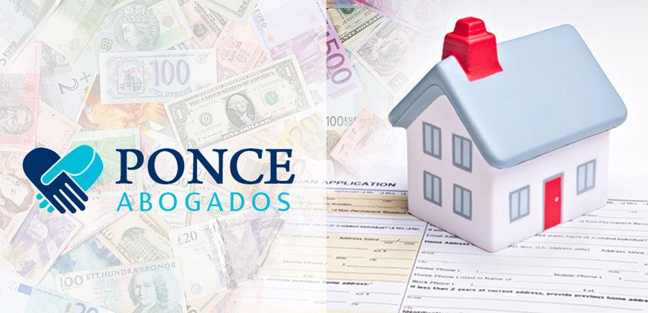 Abogados Albacete. Hipoteca Multidivisa en Derecho Bancario y Mercantil