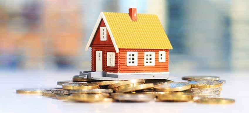 Abogados Derecho Bancario e Inmobiliario en Albacete