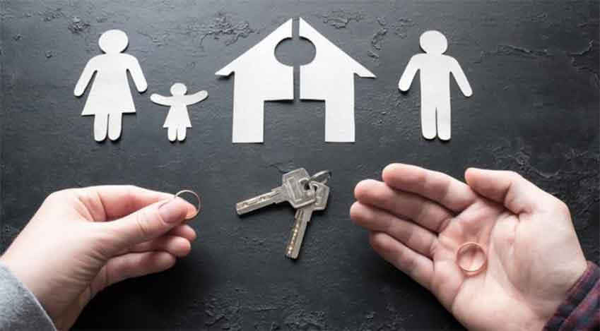 Abogados Divorcios y Separaciones Matrimoniales Albacete
